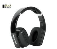 100% original Brand New Bluedio R2 WH Wired Headset 8 Sound Tracks Hi-FI Wired High Fidelity Monitoring Stereo Headphone
