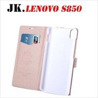 SP078 Mobile phone case for Lenovo S850 mobile phone cover four colors available free shipping