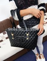 2015 Promotion!!! Top Quality Michaelled brand handbags women messenger bag shoulders bag PU leather bolsas bag