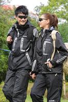women and men  Skiing snowboard 3-Layer Winter reima Sport Waterproof Windproof outerwear rossignol ski suit hiking Jackets