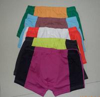 Sh141120/2014/Hot Fashion/5PCS/Lot/Cotton/Cheap/Men's Underwear/Men Boxers/Underwear/Boxer Shorts/High Quality/2110