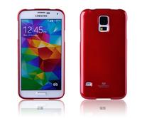Korea Original Mercury JELLY CASE TPU Case Cover for Samsung Galaxy Note 4 Soft TPU Case Free Shipping