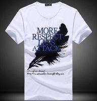 New 2015 Summer Men T Shirt Casual Cotton Tee Shirt Men Short Sleeve Slim Fit T-Shirt Men O-Neck Tees Plus Size