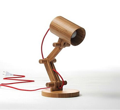 Wood Lamp Shade Reviews