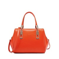 Women Fashion Leather Designer Handbag