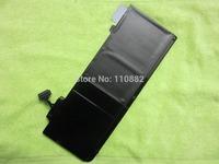 "100% Original Battery A1322 For APPLE MacBook Pro 13 "" Unibody A1278 MC700 MC374 Mid 2009 2010 2011 Free Shipping"