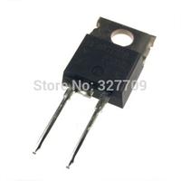 HFA08TB60 600v 8a Hexfred Discrete Diode In a To-220ac IC