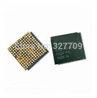 For Samsung I9082 Power IC BCM59056B01UB1G BCM59056 BGA IC