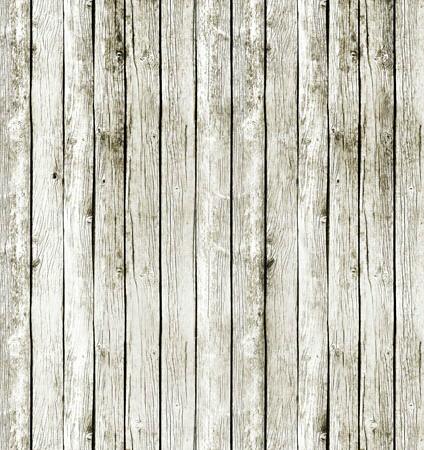 light grey wood photography - photo #21