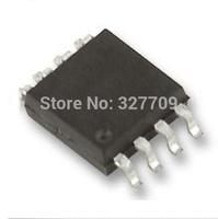 ATTINY45-20SU Atmel Microcontroller AVR Tiny, SOIC-8 SMD IC