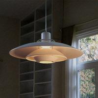 Retro designer lamps American country European creative modern minimalist restaurant bar , wrought iron chandeliers PH-X