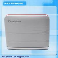Free shipping! Vodafone 1 SIM card GSM Dialer, GSM900/1800Mhz