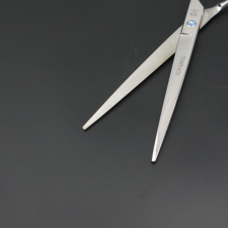 Cutting Shears K319