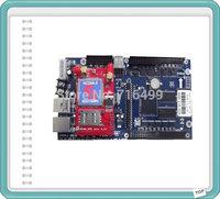 K20 xixun cascade controller LED sending card