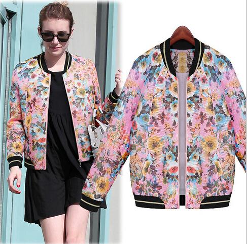 Collarless Jacket Pattern Collarless Female Jacket