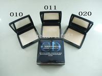 Free DHL/EMS (30pcs/lot )Brand CD SKIN FOREVER POUDRE COMPACTE POWDER FPS 8 SPF 14G
