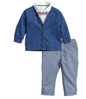 Free shipping, wholesale, boys clothes, boys outfits, boys outwear, boys romper ,1set/lot