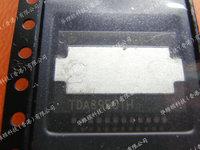TDA8950TH HSOP24