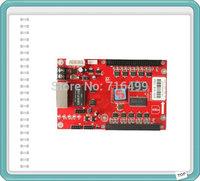 D10 cascade controller xixun led receiving card