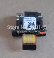 N5603SR-BR4-1 scan engine Module Scan head