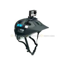 Adjustable Elastic Mount Belt Head Strap For Go Pro GOPRO HD Hero 1 2 3 4 3+ Plus