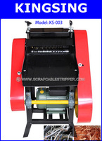 KS-003(110V)High Quality Scrap/Copper/ Wire Stripping Tool  + Free shipping by DHL air express (door to door service)