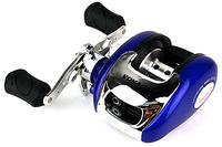 3BB BUC 6.2:1 bait casting reels fishing reels Lure reel water drop wheel Daiwa technology