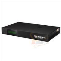 Only $699.98 ! TBS2923 MOI Pro IPTV Streaming Server Plus 2x TBS6985 DVB-S2 Dual Tuner TV Card