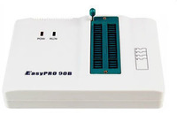 Details about Mini Universal Programmer with USB1.1 EasyPro 90B 6000+ MCU EEPROM CUP