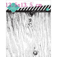 Transparent Silicone Stamp/Seal for DIY scrapbook/photo album Decorative clear stamp sheets