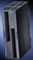 SIE 6ES7322-1BP00-0AA0, SM 322 digital output modules