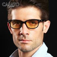 Casato Computer Glasses New Stylish Computer Eyewear With Anti Radiation Lens Blu Light
