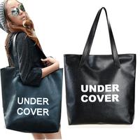 Fashion 2014 Women's Leather Shoulder Bags Small Ladies Vintage YS Handbags Crossbody Messenger Bag Designer School Satchels