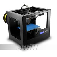 abs plastic for 3d printer 3d metal printer