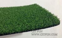 artificial grass for garden decoration