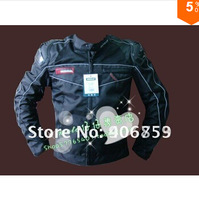 Duhan 2012 last summer textile clothing suits racing suits motorcycle racing jacket and pants all size.fox motocross