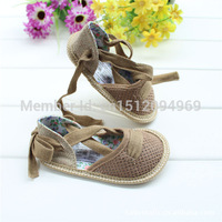 Infant anti-slip toddler shoes Soft little wretch next door who used face-cream M0401 qi batch code