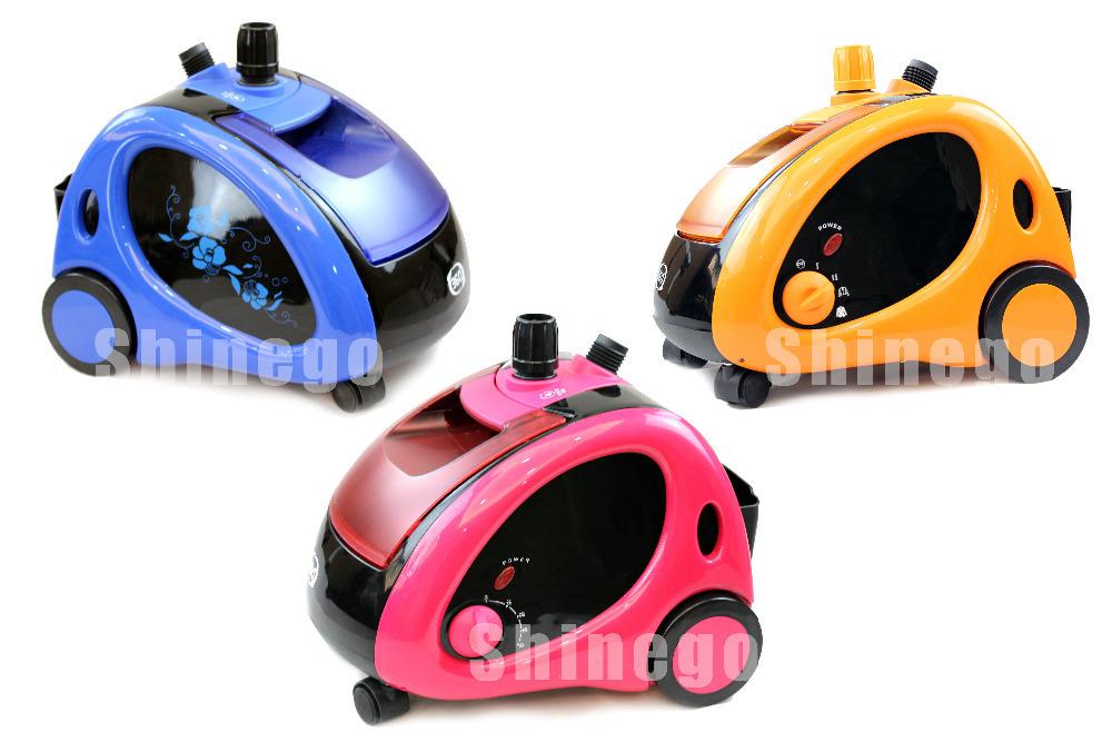 Пароутюг для одежды Brand New Shinego 1800W 220 /50 TY-01 пароутюг для одежды skg 1750w 1800 ss88