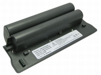 Replacement for PANASONIC DVD-LS53 LS80 LS82 LS83 LS85 LS850 LS86 LS865 LS87 LS93 LX87 LX88 LX95 Series DVD Player Battery