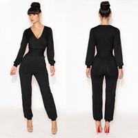Hot Sale Fashion Sexy Evening club Bodycon Dress Party Dress Slim woman set Free shipping 407002
