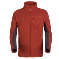Free shipping outdoor jacket chaqueta senderismo softshell jacket men windstopper running winter ski jacket men clothing
