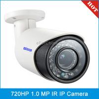 szsinocam SN-SN-5009A H.264 HD 720P 1.0 Mega Pixel Infrared Night Vision IP Camera