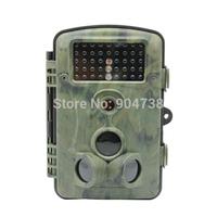 Free Shipping Wildlife Camera 1080P Trail Camera 940nm Black Led Invisible Animal Trap Hunting Camera