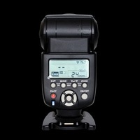 F08980 Yongnuo YN-560 III for Canon YN560III YN 560 III for Canon Ultra-long-range Wireless Flash Speedlite FreePost