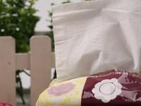 100% virgin wood pulp Paper Napkin & Serviette Toilet Tissue