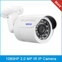 szsinocam SN-IPC-5002C HD 1080P 2.0 Mega Pixel IR IP Camera