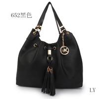 PROMOTION New Fashion Famous Designers Brand Michaeled bag korss handbags women bags PU LEATHER BAGS/shoulder tote bags