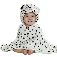 Amur Baby Flannel Robes Bathing Suits sleepwear Rompers Cloak