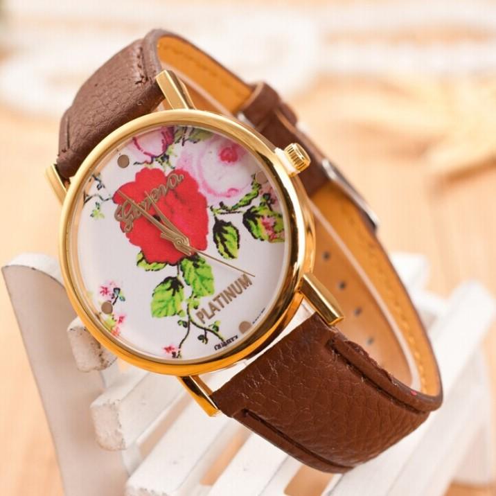Наручные часы GENEVA SW15