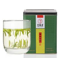 Tea 2014 maofeng tea premium green tea 250g tank